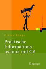 Praktische Informationstechnik mit C#
