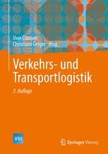 Verkehrs- und Transportlogistik