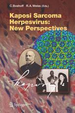 Kaposi Sarcoma Herpesvirus: New Perspectives