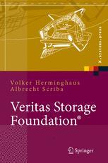 Veritas Storage Foundation®