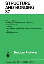 Structural Problems
