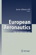 European Aeronautics