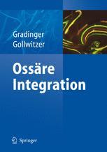 Ossäre Integration