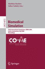 Biomedical Simulation