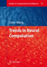 Trends in Neural Computation