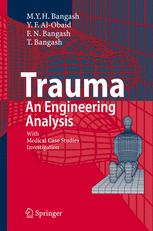 Trauma - An Engineering Analysis