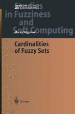 Cardinalities of Fuzzy Sets