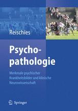 Psychopathologie