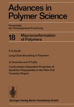 Macroconformation of Polymers