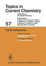 Cyclic Compounds