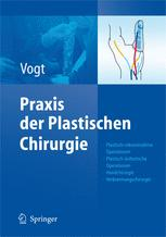 Praxis der Plastischen Chirurgie