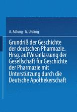 Ergebnisse der Physiologie Reviews of Physiology, Volume 69