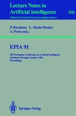 EPIA 91