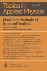 Advances in Solid State Physics 38