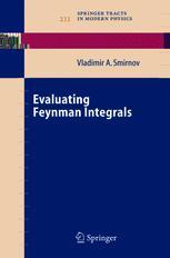 Evaluating Feynman Integrals
