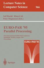 EURO-PAR '95 Parallel Processing