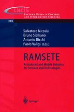 Ramsete