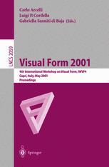 Visual Form 2001