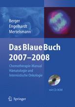 Das Blaue Buch 2007–2008