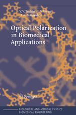 Optical Polarizationin Biomedical Applications