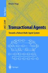Transactional Agents