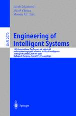 Engineering of Intelligent Systems
