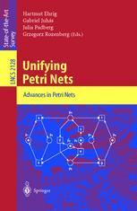 Unifying Petri Nets
