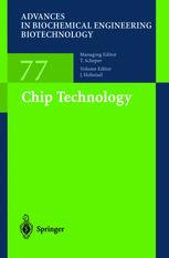 Chip Technology