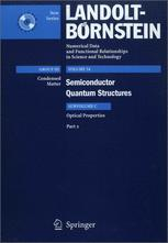 Optical Properties. Part 2