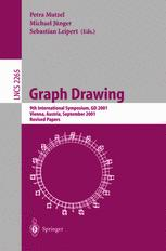 Graph Drawing