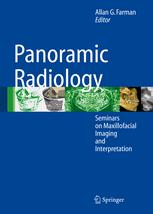 Panoramic Radiology