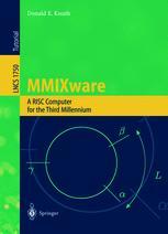 MMIXware