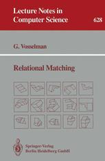 Relational Matching