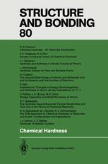 Chemical Hardness