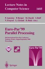 Euro-Par'99 Parallel Processing