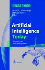 Artificial Intelligence Today