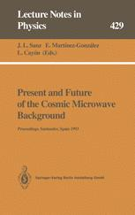 Present and Future of the Cosmic Microwave Background