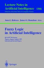 Fuzzy Logic in Artificial Intelligence