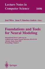 Foundations and Tools for Neural Modeling