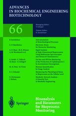 Bioanalysis and Biosensors for Bioprocess Monitoring