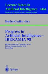Progress in Artificial Intelligence — IBERAMIA 98