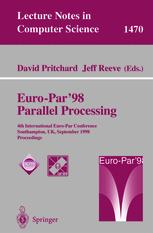 Euro-Par'98 Parallel Processing