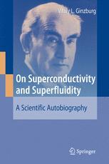 On Superconductivity and Superfluidity