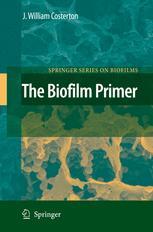 The Biofilm Primer