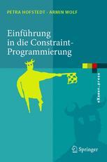 Einführung in die Constraint-Programmierung