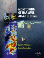 Monitoring of Harmful Algal Blooms