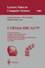 CVRMed-MRCAS'97