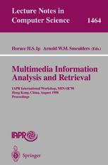 Multimedia Information Analysis and Retrieval