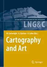 Cartography and Art