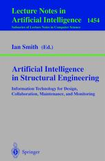 Artificial Intelligence in Structural Engineering